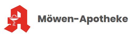 Möwen-Apotheke